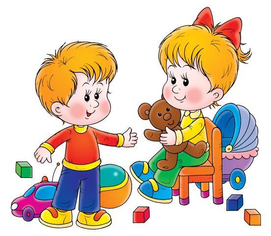 Znalezione obrazy dla zapytania obrazki dzieci